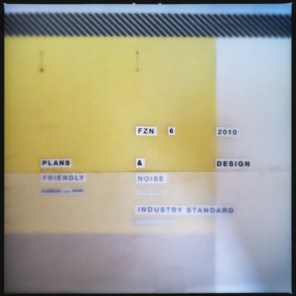 20120806-162326.jpg