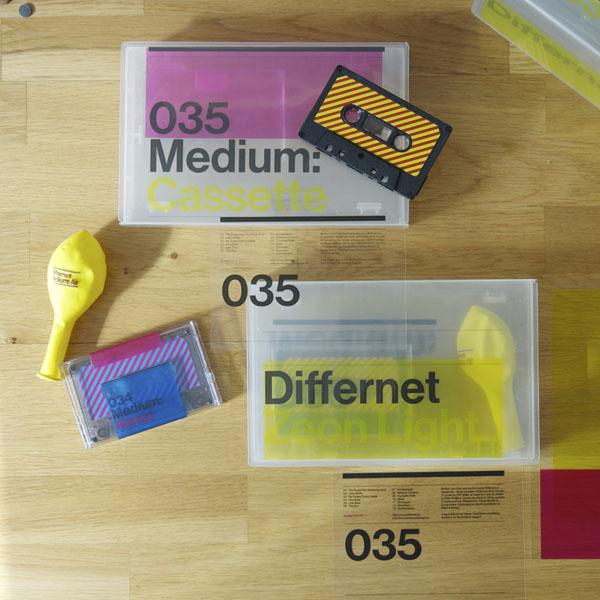 Medium_ Cassette - 01