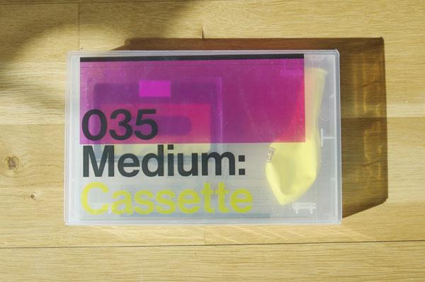 Medium_ Cassette - 03