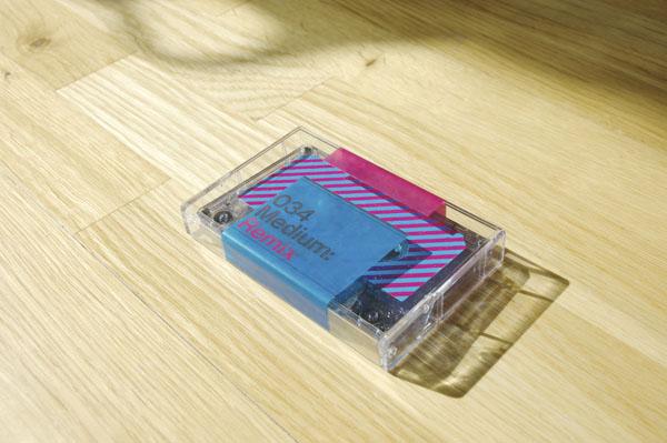 Medium_ Cassette - 05
