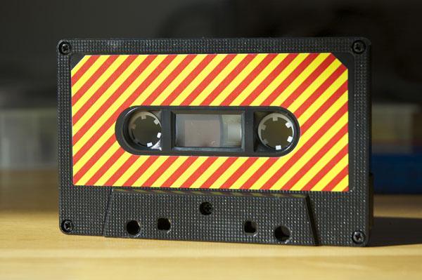 Medium_ Cassette - 06