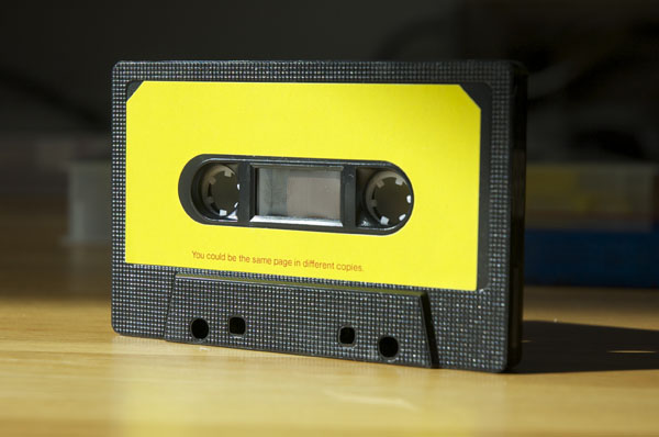 Medium_ Cassette - 07
