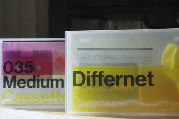 Medium_ Cassette - 09
